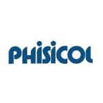 PHISICOL
